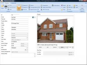 Estate Agent Software 1
