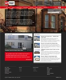 websites for estate agents 2