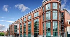 Software for estate agents