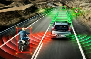 Volvo-stepping-up-to-rival-Google-in-autonomous-car-technology3